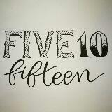 five10_fifteen