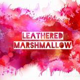 leatheredmarshmallow