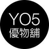 yo5-maxchinan