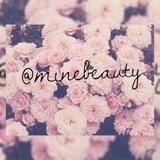 minebeauty