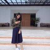 mona_95