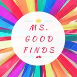 msgoodfinds