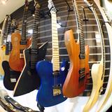 musicark_instruments
