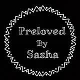 prelovedby_sasha