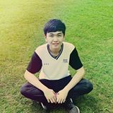 river_liu