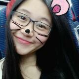 yongzhen96