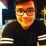 yosua_pelawi62