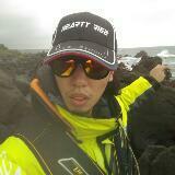 captain_sea