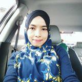 fazi_hashim