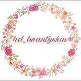 hd_beautyskin