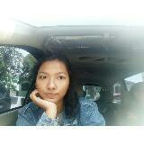 ica_dewi