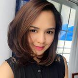 janice_morales