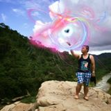 juniormariah