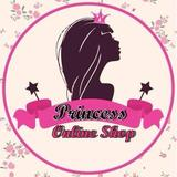 princess.shopii