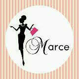 shopwithmarce
