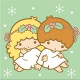 twinstars00