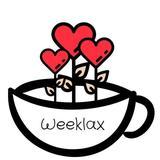 weeklax