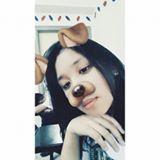 _pauleyyn