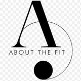 aboutthefit888
