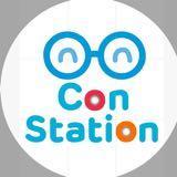 constation88