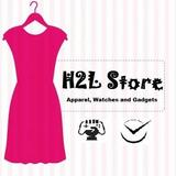 h2l_store