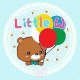 little_w