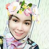 nurul_azwa
