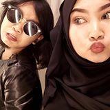 ria_shope21