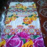edelweis_textile