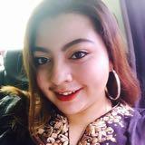 hashi_ssan18