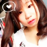 jane_lau202224