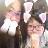 kazuha_aoi