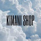 kimanii_shop