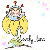 lovely_luna