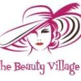 thebeautyvillage
