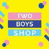 twoboysshop
