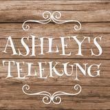 ashleys.telekung