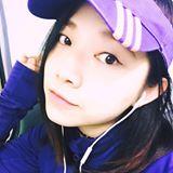 candy_choi
