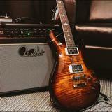 guitarlo