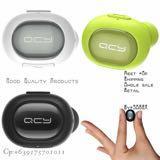 jelos_gadget_accessories