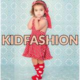 kidfashionhouse