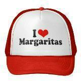 margaritas_closet