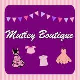 mtlyonlineboutique