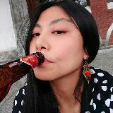ne_lin0513
