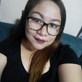 prettyheftygirl