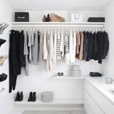 905.clothing