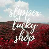 slipperluckyshop