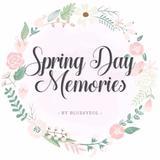 spring-day-memories