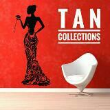 tancollections