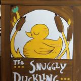 the.snuggly.duckling